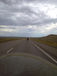 25 Sturgis 2014 Wed eve Into the Storm 450x