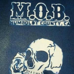 MOB FB profile pic skull aug2015