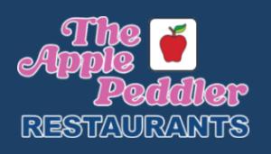 apple-peddler-restaurant-logo